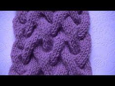 Кофты, жакеты, свитера для женщин спицами » «Хомяк55» - всё о 57