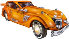 : Receive excellent recommendations on vintage cars. They are actually available for you on our internet site. Vintage Images, Vintage Cars, Antique Cars, Car Drawings, Old Cars, Cars And Motorcycles, Transportation, Classic Cars, Clip Art