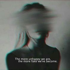 Are you searching for ideas for inspirational quotes?Check this out for very best inspirational quotes ideas. These wonderful quotations will make you happy. Mood Quotes, Girl Quotes, Idgaf Quotes, Quotes Motivation, Grunge Quotes, Tumblr Quotes, Heartbroken Quotes, Unhappy Quotes, Quote Aesthetic