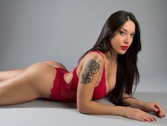 Melissa Montana Love - null