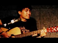 Extreme - Hole Hearted Cover By: Pelangi Biru Feat Ginta