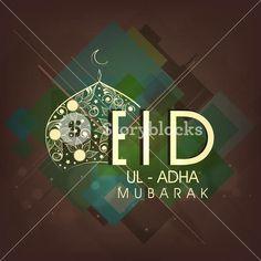 Eid ul Adha Images, Bakra Eid Images, Eid ul Adha Wishes Images, Eid ul Adha Mubarak Images Eid Ul Adha Images, Eid Images, Eid Mubarak Images, Eid Status, Adha Card, Romantic Dp, Eid Mubark, Happy Eid Al Adha, Adha Mubarak