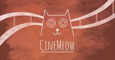 Cinemeow: Europe's Only Cat Film Festival
