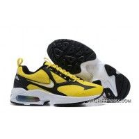 lace up in get new pick up 47 Best Nike images | Nike, Discount converse, Nike air max