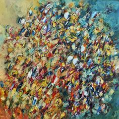 """Saatchi Online Artist: Victoria Horkan; Assemblage / Collage, 2012, Mixed Media """"In and Out Of The Window"""""""