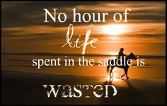 Google Image Result for http://www.horseforum.com/attachments/38004d1281989007-horse-quotes-i-base-my-life-img11.jpg