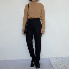 outfits i love Asian Fashion, Art Hoe Fashion, Neue Trends, Minimalist Fashion, Dress To Impress, Style Me, Girl Style, What To Wear, Personal Style