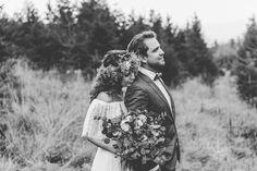 Brautkleid Hochzeitskleid #braut2016 #hochzeit2016  Bohohochzeit Hippiehochzeit Brautmode Bielefeld Light & Lace Brautmode