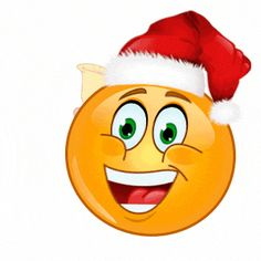 The perfect JingleBells Emoji Xmas Animated GIF for your conversation. Discover and Share the best GIFs on Tenor. Animated Emoticons, Funny Emoticons, Smileys, Emoticon Faces, Funny Emoji Faces, Smiley Faces, Smiley Emoji, Christmas Emoticons, Xmas Gif