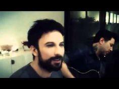Tarkan'dan 14 Şubat Sevgililer Günü Sürpriz Videosu