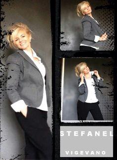 #negozio #shop #shopping #vigevano #lomellina #piazzaducale #stefanel #stefanelvigevano #look #moda #trendy #fashion #style #stile #borsa #bag #riga #rosso #red #woman #donna #girl #foto #photo #instagram #instagood #instalook #estate !! Venite a trovarci e trovate il look stefanel perfetto x voi!!