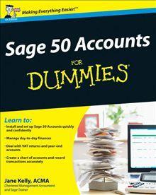small business accountants - https://www.7accounts.com/