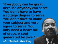 Other: Selection Gather Pleasing Martin Luther King Jr Quotes For ...