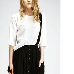 Bluzat out of ordinary clothing! #shop now #bluzat #modaurbana  #fashion #Romania