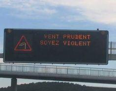 31 images parfaites pour quand on vous demande «c'est comment, la France?»