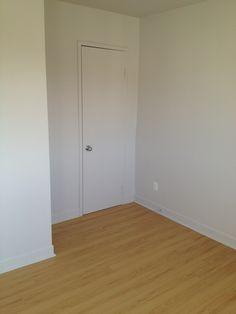 chambre (1.2)