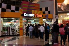 Next time you try to trade in a used console, you might run into clearance sales–or an empty storefront. Following a year of lower-than-expected sales capped off by a disappointing holiday season, GameStop announced that it anticipates shuttering 2-3% of its stores worldwide in a...