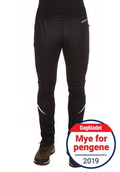 Hedmarksvidda turtights er en behagelig tights med fireveis stretchfunksjon, spesielt utviklet for et aktivt friluftsliv Tights, Sweatpants, Sport, Fashion, Navy Tights, Moda, Deporte, Fashion Styles, Sports