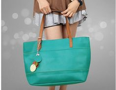 Womens Leather Handbag/Tote Just $10.79! | Closet of Free | Get FREE Samples by Mail | Free Stuff