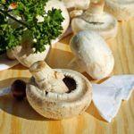 Rendterápia - mint önismereti út - Impress Magazin Camembert Cheese, Dairy, Mint, Vegetables, Food, Dementia, Meal, Essen, Vegetable Recipes