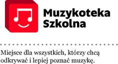 Muzykoteka Szkolna