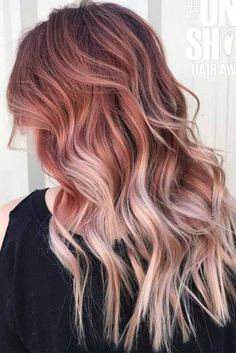 Best Hairstyles & Haircuts for Women in 2017 / 2018 : Long haircuts are always in style and so versatile. Long layered hair styles all… Haircuts For Long Hair With Layers, Long Layered Haircuts, Long Hair Cuts, Layered Hairstyles, Best Short Haircuts, Girl Haircuts, Hairstyles Haircuts, Face Shape Hairstyles, Bun Hairstyles For Long Hair