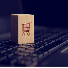 Your Online Store – a Home Run or Strike Out? What About ‪#‎Advertising‬? Got a Logo? Sign up now for a ‪#‎shoppingcart‬ free for 1 year. See detail at- http://www.simplysmartcart.com/blog/Article3.html