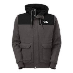 The North Face Men s Shirts  amp  Tops MEN S RIVINGTON FULL ZIP HOODIE  Sweater Jacket, fcbb5bfbe6eb