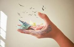 your life is in your hands... #momijiadventure #momijimatch