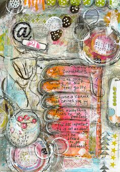 For Me @ Twenty-one Journal Page | Flickr - Photo Sharing!