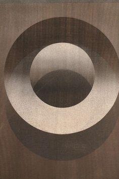 Xanti Schawinsky (1904-1979) Bauhaus & Black Mountain College Artist/Professor image 2