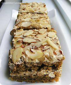 Ketogenic Recipes, Diet Recipes, Vegan Recipes, Food Humor, Cheesecakes, Keto Dinner, Easy Desserts, Cupcake Cakes, Cupcakes