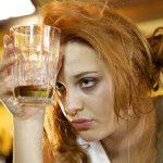 Suncoast Rehabilitation Explains Why Alcohol is a Drug | Suncoast Drug Rehab Center