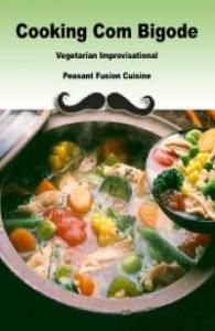 968 best 2013 must read ebooks free download images on pinterest cooking com bigode forumfinder Image collections