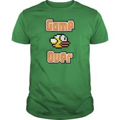 Flappy Bird Game Over Bottles & Mugs #gift #ideas #Popular #Everything #Videos #Shop #Animals #pets #Architecture #Art #Cars #motorcycles #Celebrities #DIY #crafts #Design #Education #Entertainment #Food #drink #Gardening #Geek #Hair #beauty #Health #fitness #History #Holidays #events #Home decor #Humor #Illustrations #posters #Kids #parenting #Men #Outdoors #Photography #Products #Quotes #Science #nature #Sports #Tattoos #Technology #Travel #Weddings #Women