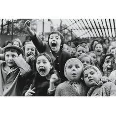 vintage children puppet theatre - Google Search