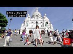 Paris: My Secrets To Avoiding The Crowds