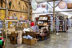 Image result for cottage country store