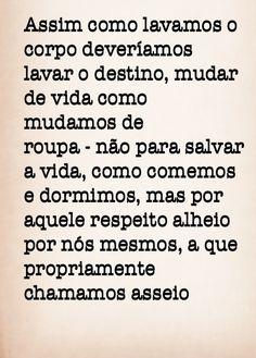 Fernando Pessoa〰
