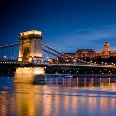 Garmin cityXplorer Budapest Maps Download
