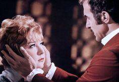 Słodka Charity / Sweet Charity [1969]