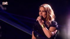 (3) Sam Bailey sings New York New York by Frank Sinatra Live Week 5 The X Factor 2013 - YouTube