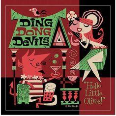 DingDongDevils