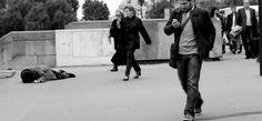 La Bomba in Testa di Fabrizio de Andre'