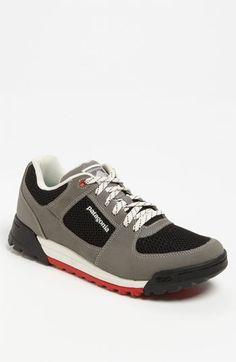 Patagonia 'Javelina AC' Walking Shoe (Men) (Online Only)   Nordstrom