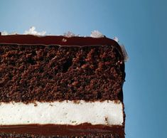 The BA Cake Queens' Stress-Reducing Tips: BA Daily:  bonappetit.com