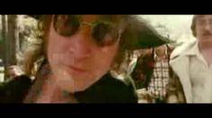 "JOHN LENNON - ""GIMME SOME TRUTH"" HD (video by Giacomo A. Iacolenna)"