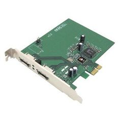 22 Best Electronics - I/O Port Cards images in 2013