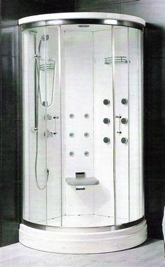36 Best Showers Images Shower Locker Storage Bathroom