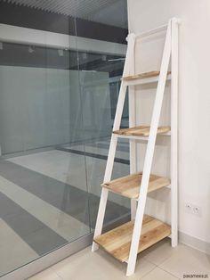 Najlepsze Obrazy Na Tablicy Drabina 105 Drabiny Ladder